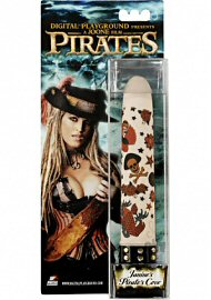 Pirates Janine Pirates Cove Rocket (112301.1)