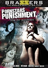 Pornstars Punishment (112398.28)