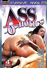 Ass-O-Holics (4 Hours) (112446.4)