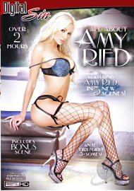 All About Amy Ried (112455.1)