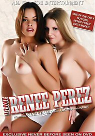 I Love Renee Perez * (112583.5)