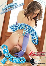 Smothered N' Covered 5 (112625.2)