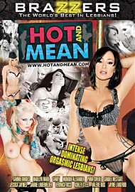 Hot And Mean (112667.5)