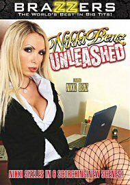 Nikki Benz Unleashed (112872.1)