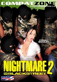 Nightmare On Black Street 2 (113012.4)