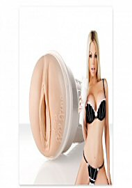 Fleshlight Jesse Jane Vagina (113065.8)