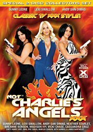 Not Charlie'S Angels Xxx (113112.1)