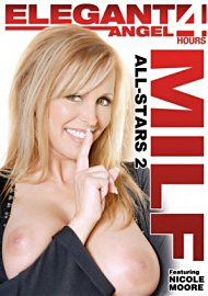 Milf All-Stars 2 - 4 Hours (113127.1)