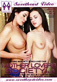Mother Lovers Society 3 (113242.1)