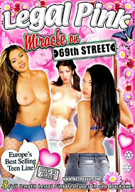 Miracle On 69th Street (3 Dvd Set) (113426.7)