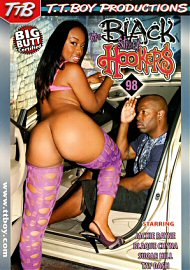 Black Street Hookers 98 (113468.5)