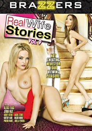 Real Wife Stories 9 (113830.1)