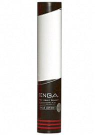 Tenga Hole Lotion - Wild (113958)