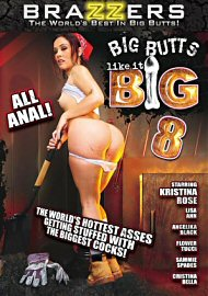 Big Butts Like It Big 8 (114034.4)