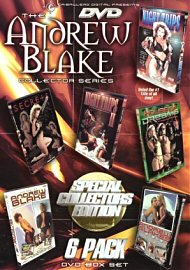 Andrew Blake Special Collectors Edition (6 Dvd Set) (114155.4)