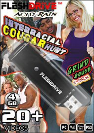 20+ Interracial Cougar Hunt On 4gb Usb Fleshdrive (114264.497)