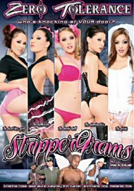 Stripper Grams (114510.2)