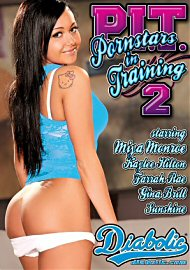 P.I.T- Pornstars In Training 2 (114511.1)