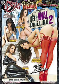 Deep Anal Drilling 2 (114557.4)