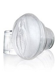 Fleshlight Ice Lady Crystal (114657)