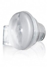 Fleshlight Ice Butt Crystal (114661)