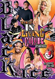 In Living Color Parody (114778.8)