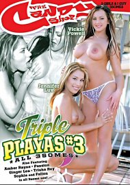 Triple Playas 3 (114844.25)