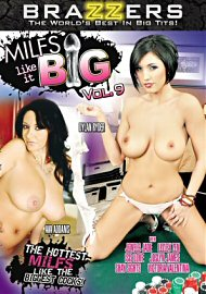 Milfs Like It Big 9 (114859.4)