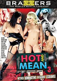 Hot And Mean 3 (114860.10)