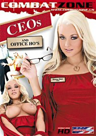 Ceo'S And Office Ho'S (114876.390)