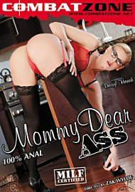 Mommy Dear Ass (114880.499)