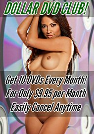 3 Hot Dvds For Only $9.99 (value $75) (114997.4191)