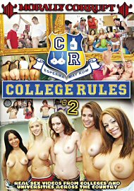 College Rules 2 (115279.5)