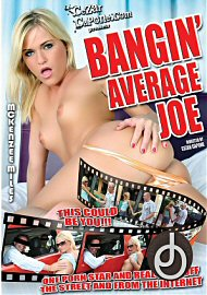 Bangin' Average Joe (115315.50)