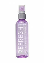 Refresh- 4oz (115426.2)