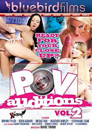 POV Auditions 2 (115755.8)