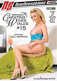 Cheating Wives Tales 15 (115762.10)