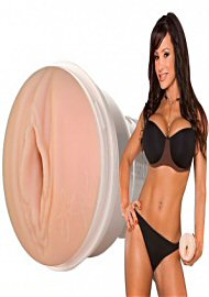 Fleshlight Lisa Ann Lotus (vagina) (115838.24)