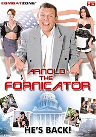 Arnold The Fornicator (parody) (115940.100)