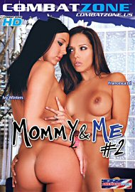 Mommy And Me 2 (116468.47)