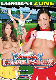 Naughty Cheerleaders (116481.487)