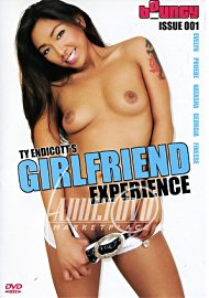 Girlfriend Experience (116766.199)