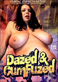 Dazed And Cumfuzed (116780.200)
