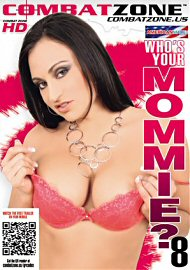 Who'S Your Mommie? 8 (117050.199)
