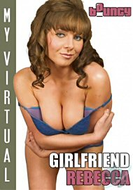 My Virtual Girlfriend Rebecca (117056.199)
