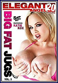 Big Fat Jugs 3 (5 DVD Set) (117140.11)