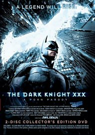 The Dark Knight Xxx: A Porn Parody (117151.12)