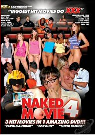 Naked Movie 4 (117340.8)