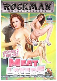 Meat Lovers (117463.199)
