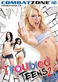 Troubled Teens #2 (117630.199)